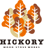 HICKORY WOOD STOVE WORKS